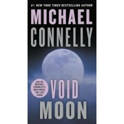 Void Moon, Paperback