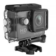 Câmara de Acção Full HD Sjcam SJ4000 - Preto