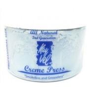 Kay Vel KAYVEL Creme Press 12oz by