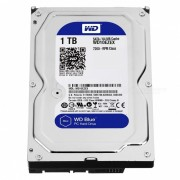 WD WD10EZEX 1TB HDD 7200RPM