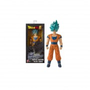 Super Saiyan Blue Goku LIMIT BREAKER SERIES