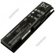 Baterie Laptop Hp Pavilion DV6-7011eo
