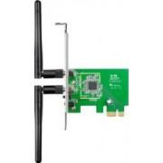 Placa de retea Wireless Asus PCE-N15