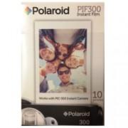 """Polaroid Film Instant 300 2x3"""""""