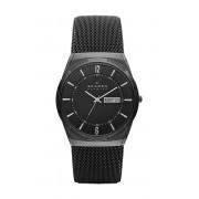 Skagen - Часовник SKW6006