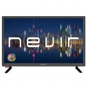 "Nevir NVR-7802-24RD-2W-N 24"" LED HD Ready"