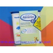 ALMIRON 2 450 GR 198473