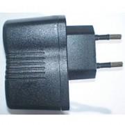 Genuine Lenovo C-P24 Travel Adapter+CD-10 Data Cable Fr Vibe S1 A2010 K80 Vibe Shot A5000 P70 P90 Vibe X2 pro A316i A319