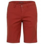 Four.ten Shorts