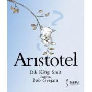 Slikovnica Aristotel - D. K. Smit