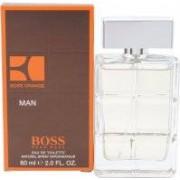 Hugo Boss Boss Orange Man Eau de Toilette 60ml Vaporizador