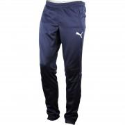 Pantaloni copii Puma Training Pant 65382406