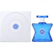 Bond No. 9 New York Beaches Hamptons eau de parfum para mujer 100 ml