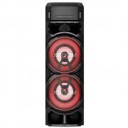 LG sistema de audio lg xboom on9 bluetooth