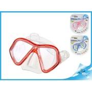 Brýle potápěčské 3-6 let