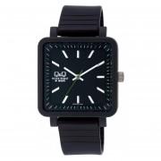 Reloj Q&Q VQ92J002Y Negro