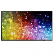 "Публичен дисплей Samsung LH49DCJPLGC/EN, 49"" (124.46 cm) Full HD D-LED BLU, HDMI, DVI"