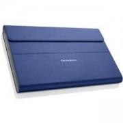 Калъф Lenovo TAB2, A10-70, Folio Case and Film, Blue-WW, ZG38C00133