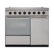 MEIRELES Cocina Reacondiconada MEIRELES E 9421 V X (Grado A - 59 L - Gas Butano-Propano - Inox)