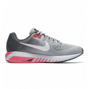 Zapatillas Running Nike W´ Air Zoom Structure 21 40.5 Gris