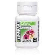 Amway nutrilite echinacea -citrus concentrate plus