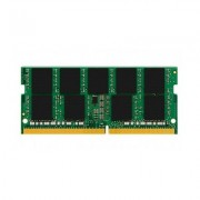 MODULO S/O DDR4 8GB PC2400 KINGSTON RETAIL