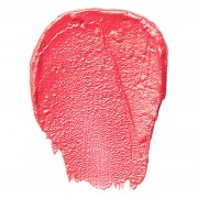 Bobbi Brown Luxe Lip Color (Various Shades) - Pink Guava