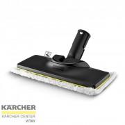 KÄRCHER EasyFix Mini Gőztisztító padlófej készlet