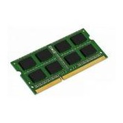 Kingston 8GB DDR3L 1600MHz notebook memória