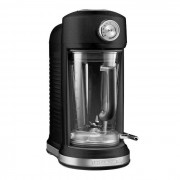 Kitchenaid 5KSB5080EBK