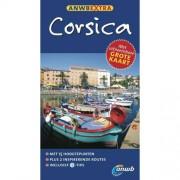 ANWB extra: Corsica