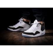 Air Jordan Courtside 23
