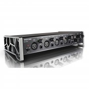 Tascam US-4x4 Interface USB de audio