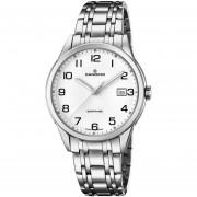 Reloj C4614/1 Plateado Candino Hombre Classic Timeless Candino
