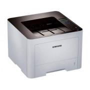 HP Samsung Proxpress Sl-m4020nd las
