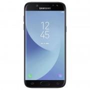Samsung Galaxy J7 (2017) Duos - 16GB - Preto