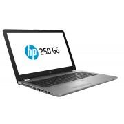 Лаптоп HP 2EV91ES