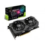 nVidia GeForce GTX 1650 SUPER 4GB 128bit ROG-STRIX-GTX1650S-O4G-GAMING
