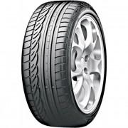 Dunlop Neumático Sp Sport 01 205/50 R17 89 H