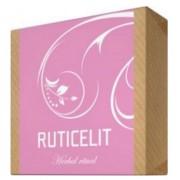 Ruticelit szappan 120g Energy (beszerzése hosszadalmas)