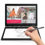 BUNDLE Lenovo Yoga Book C930 4G/3G WiFi BT4.2 ZA3T0030BG_PEN