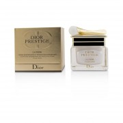 Christian Dior Prestige La Creme Exceptional Regenerating And Perfecting Light Creme 50ml