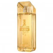 Paco Rabanne 1 Million Cologne 125 ML Perfumes Hombre