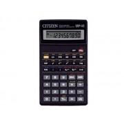 CALCULATOR STIINTIFIC 10 DIGITS SRP-145, CITIZEN