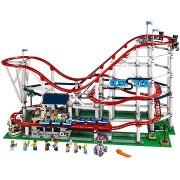 LEGO Creator Expert 10261 Hullámvasút