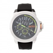 Boss Orange 1513347 мъжки часовник