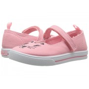 Carters Londrina (ToddlerLittle Kid) Pink