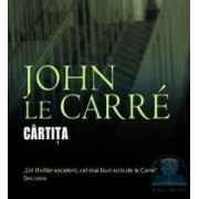 Cartita - John Le Carre