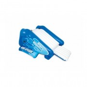 Intex Juego Hinchable 333X206X117Cm Intex Plastico Tobogan