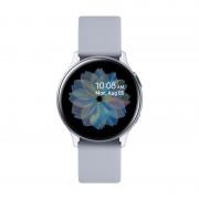 Samsung Galaxy Watch Active2 Bluetooth Alumínio 40mm Prateado